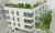 Rezidenční byty Berkova